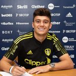 Leeds United sign Daniel James – Second Time Lucky