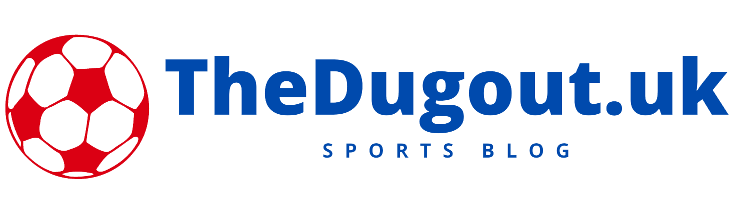 TheDugout.uk