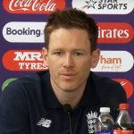 T20 World Cup: England Preview